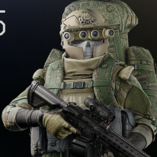OperatorBambino