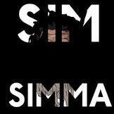 simsimmabrfc85
