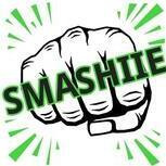 Smashiie