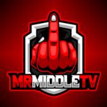 MrMiddleTv
