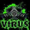 virusu2014