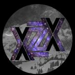 Xa_Z_aX