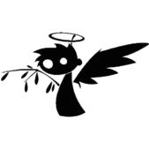TEMHbIUangel