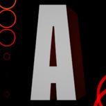 Aazatgrabya