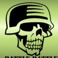Trooper312