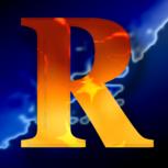 ReveralX