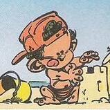 hiekkamestari