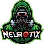 neur0tix