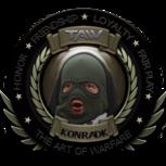 Konradk