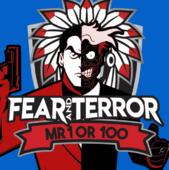 Mr1orl00-TTV