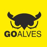 GOAlves