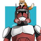 CaptainFox_ARG