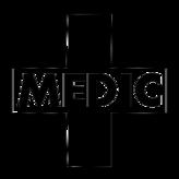 TheGoldenMedic