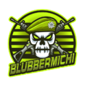 BluBBerMichi