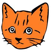 Uncleanlycat162