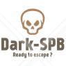 DarK-SPB