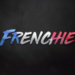Frenchie_