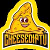 CheeseDip