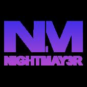 nightmay3r