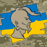 ZUBR_UA
