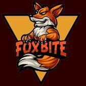 FOXBITE