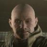 CCCP-Admiral