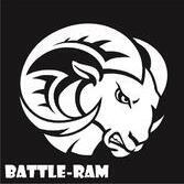 Battle-Ram