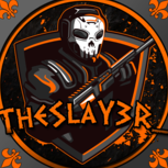 TheSlaY3R_