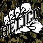 Belico556