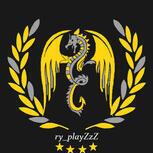 ry_playZzZ