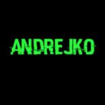 Andrejko