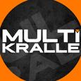 MultiKralle