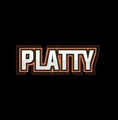 PlattyPC