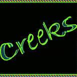 Creeks_s