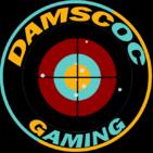 damscoc