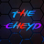 TheCeyd
