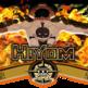 Hiyom