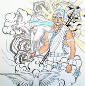 Osagiyan