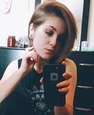 Trish_Kendall