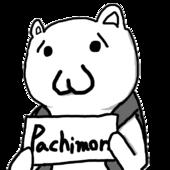 Pachimonest