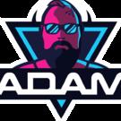 AdamFromTheF