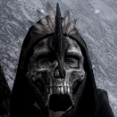 Skeletth