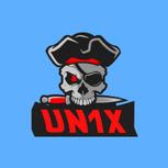 UN1X_GAMER