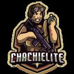 chachielite