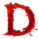 damaskar