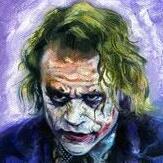 -bad_joker-