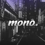 Monobp