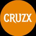 Cruzx