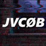 YaBoiJacob
