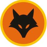 MrLoneFox